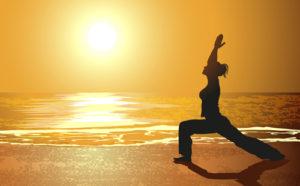 creative-yoga-and-sunset-vector-03