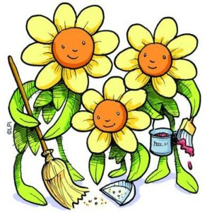 spring-cleaning-clip-art-clipart