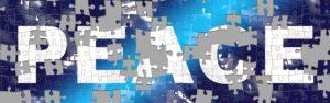 puzzle-1152790_1920