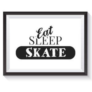 skater2-sample-600x600